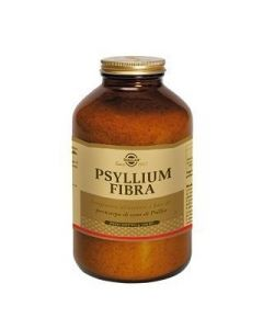 Psyllium Fibra 168 G