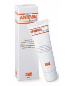 Anteval Serum 30ml