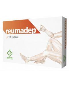 Reumadep 30 Capsule 450 Mg
