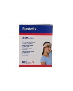 Benda Rete Elastofix Dito 250 Cm