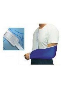 Reggibraccio Ortopedico Misura Medio