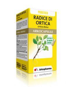 Ortica Rx Arkocapsule 45 Capsule