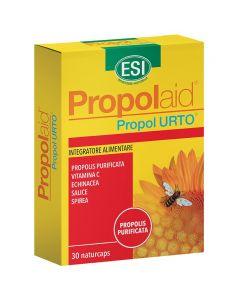 Esi Propolaid Propolurto 30 Capsule
