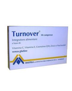 Turnover 30conf