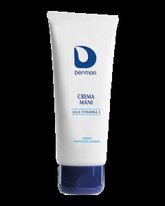 Dermon Crema Mani 100ml