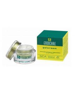 Endocare Gelcream Biorepair 30ml