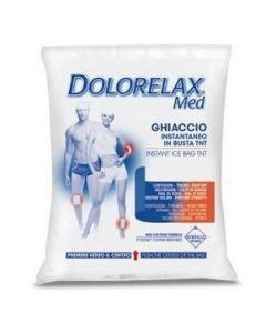 DOLORELAX ICE BAG TNT BUSTA ghiaccio 1 PEZZO