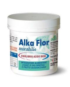 Alka Flor New Mirabilis 200 G