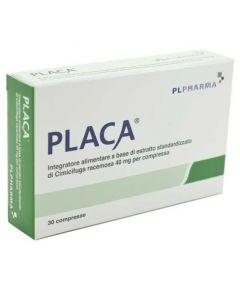 Placa40 30cpr