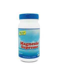 Natural Point Magnesio Supremo 150g