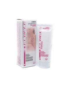 Eubell Barriera 75ml Crema barriera pelle sensibile e mani delicate