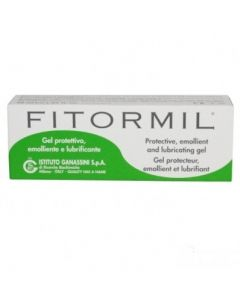 Fitormil Gel Ce Intimo 30ml