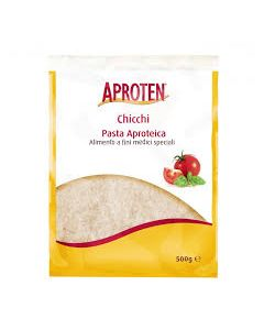 APROTEN CHICCHI 500G