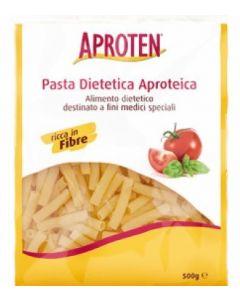 Aproten Rigatini Pasta Aproteica 500g