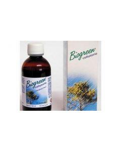 Biogreen Colluttorio 155 Ml