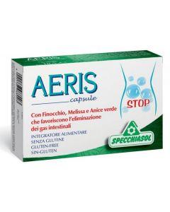 AERIS 30CPS