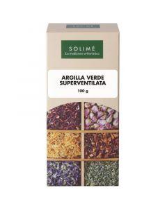 Argilla Verde 100g