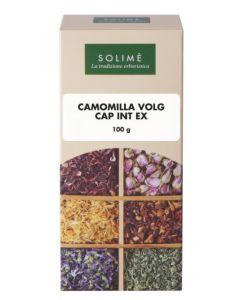 Camomilla Volg Capolini Int100