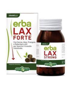 Erbalax Forte Granelli 30 G