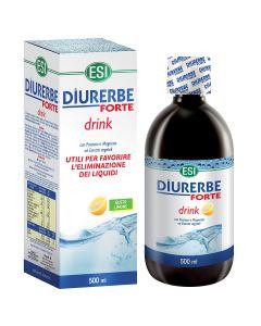 Esi Diurerbe Forte Drink 500ml