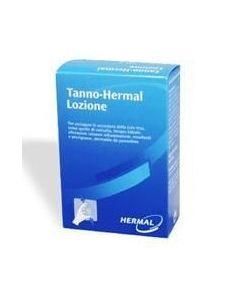 TANNO HERMAL LOZIONE 100G