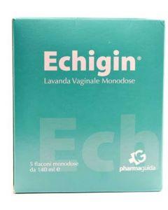 Echigin Lavanda Vag 5fl Monod