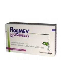 Flogmev 10cpr