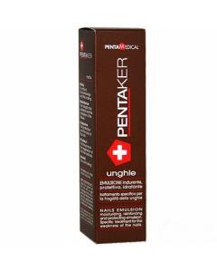 Pentaker Emulsione Unghie