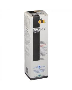 Gse Stopped Loz Ecospr 100ml