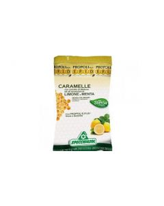 Epid Caram Limone 67,2g