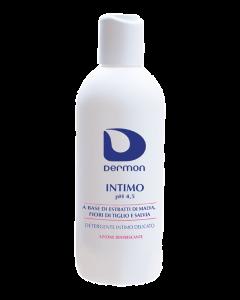 Dermon Detergente Intimo 250 Ml