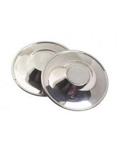 Silvercap Coppette Arg