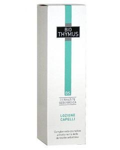 Biothymus Ds Lozione Capelli 75ml