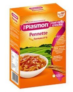 Plasmon Pastina Pennette 340g