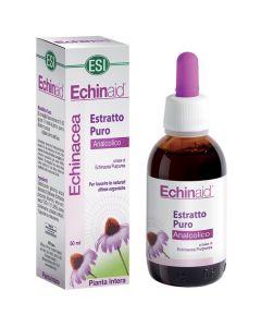 Echinaid Estratto Puro Liquido Analcolico 50 ml