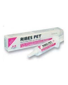 RIBES PET PASTA 30G