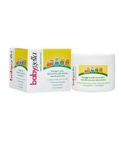 Babygella Pasta Protettiva Linea Protezione 150ml
