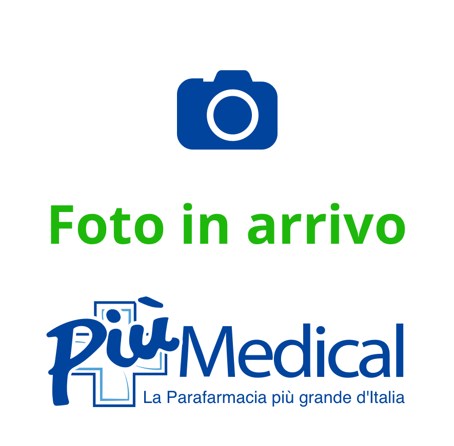 Gehwol Cerotti Paracalli Rotondi 9 Pezzi