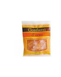 Gonfietti Orzo Bust