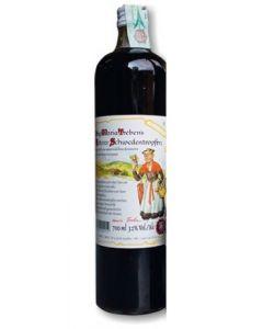 Amaro Svedese Vecchietta 700ml