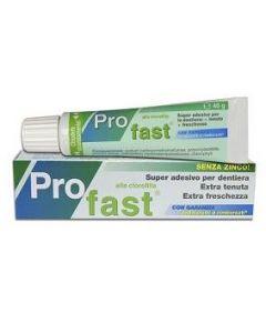 Profast Ades Protesi 40ml