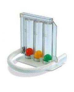 Spirometro Incentivante