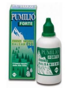 PUMILIO FORTE 40ML