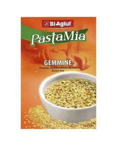 Bi-aglut Pasta Classica Pastina Senza Glutine Gemmine 250g