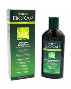 Bios Line Biokap Shampoo Antiforfora 200ml