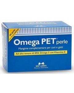 Omega Pet 60 Compresse