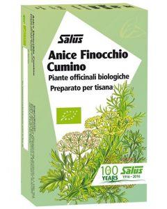 ANICE/FINOC/CUMIN TIS 15FL BIO