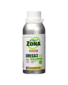 Enervit Enerzona Omega 3 Rx Integratore Alimentare 210 Capsule Da 0,5 G