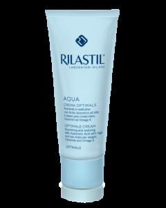 Rilastil Aqua Crema Optimale 50ml