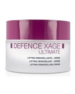 DEFENCE XAGE ULTIMATE LIFT CR